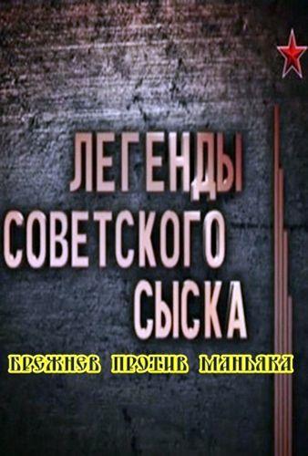http://i1.imageban.ru/out/2012/04/28/bb885d250d1364ddec2996dc1cec26d0.jpg