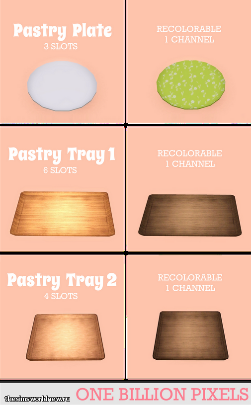 OBP Edible Pastry 4.png