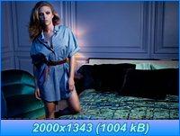 http://i1.imageban.ru/out/2012/05/04/0eedc225a990e7aece7e36f512855ab5.jpg