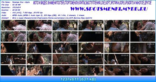 http://i1.imageban.ru/out/2012/05/04/2985c0be60004e1ce3bd9b4fdf8e3266.jpg