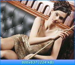 http://i1.imageban.ru/out/2012/05/04/7440526743835ecf8160188e0f5fb7f4.jpg