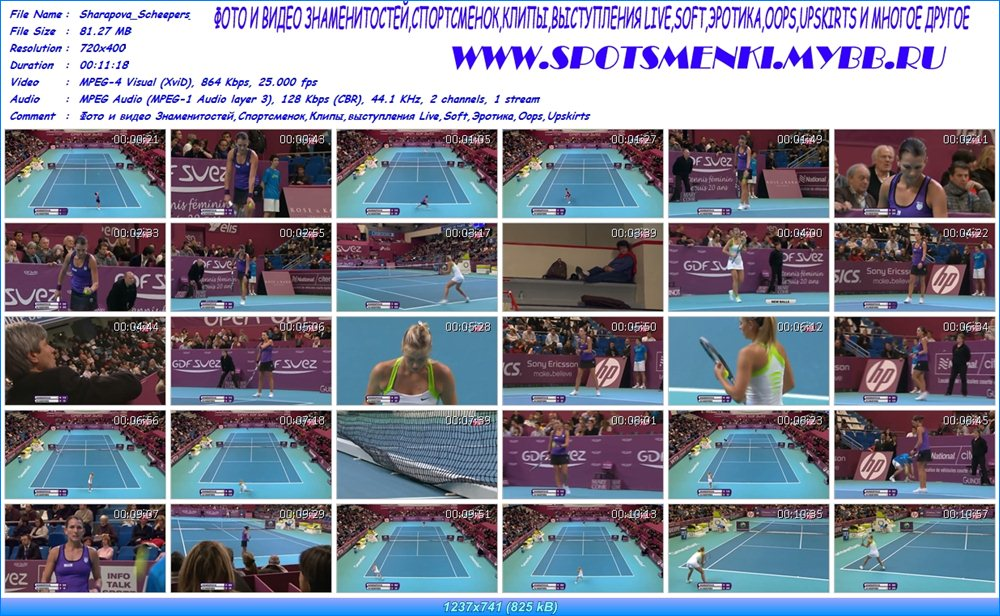 http://i1.imageban.ru/out/2012/05/04/99cad592272be4f482f266c17c67b6ba.jpg