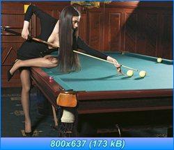 http://i1.imageban.ru/out/2012/05/04/a0da30840d9066e17f6e05083aec3514.jpg