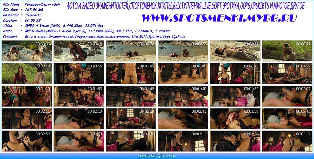 http://i1.imageban.ru/out/2012/05/04/f9807e37f9c2e1290eb566e925416585.jpg