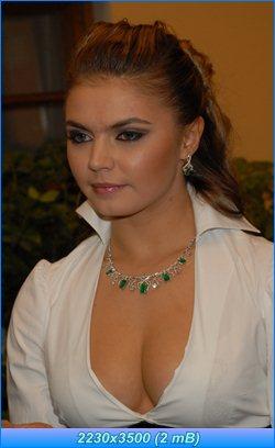 http://i1.imageban.ru/out/2012/05/05/00abe66b03b5c790ffcce7701c465693.jpg