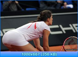 http://i1.imageban.ru/out/2012/05/05/612056489680e22a71a9f074c64118df.jpg