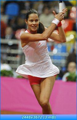 http://i1.imageban.ru/out/2012/05/05/e07c784f16562fdd437bc8f93f1d9b78.jpg