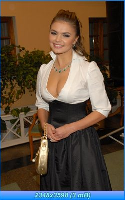 http://i1.imageban.ru/out/2012/05/05/ef629df72a92e65a1f74988a42685a6d.jpg