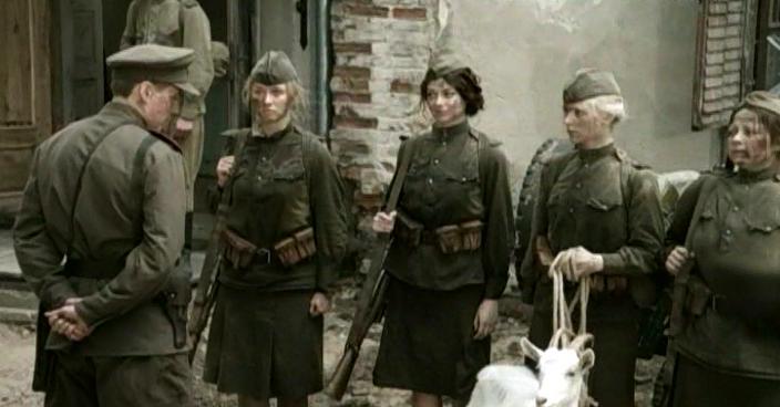 Снайпер 2. Тунгус (2012) смотреть онлайн или скачать фильм через.
