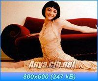 http://i1.imageban.ru/out/2012/05/07/5239f7a6693d56d7b60cbdbecce33996.jpg