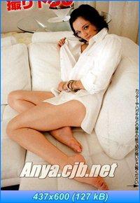 http://i1.imageban.ru/out/2012/05/07/85bf11b5bdbfd0635cb94e2d7dfd7779.jpg