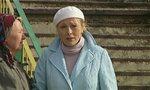 Близнецы (2004) DVDRip