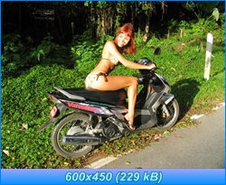 http://i1.imageban.ru/out/2012/05/10/17836b3b4c0445bed4fc625a596cb44a.jpg