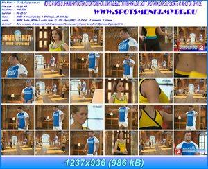http://i1.imageban.ru/out/2012/05/10/267292cd68e965bac82deeafdedddd07.jpg
