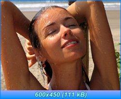 http://i1.imageban.ru/out/2012/05/10/4380da6e8e7459b053711ca1286f9912.jpg