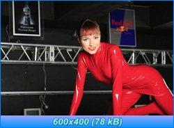 http://i1.imageban.ru/out/2012/05/10/6a3fac8a70c0ed7a68345e93b60fc309.jpg