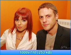 http://i1.imageban.ru/out/2012/05/10/a29b40d0705cd43db688fe8f98dc6190.jpg
