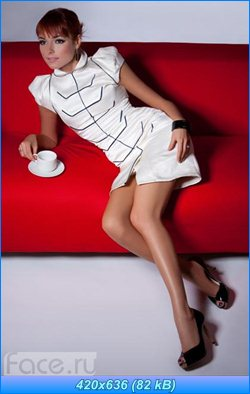 http://i1.imageban.ru/out/2012/05/10/c11c9cce64476b906d8496a40a8e8125.jpg
