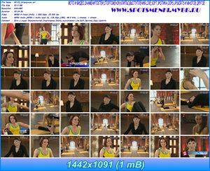 http://i1.imageban.ru/out/2012/05/10/dd2616de5672e98da9600c6de4b87701.jpg