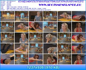 http://i1.imageban.ru/out/2012/05/10/f190fb1a0757888030857983c33cb913.jpg