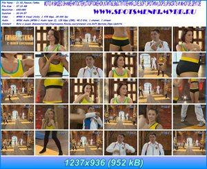 http://i1.imageban.ru/out/2012/05/10/f3170cd9642e4f0b12ae6b04465f815b.jpg