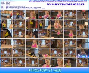 http://i1.imageban.ru/out/2012/05/10/f8e1ce3ef489d260637937d4b3515e74.jpg
