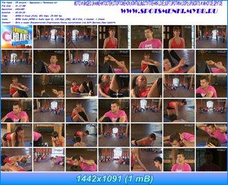 http://i1.imageban.ru/out/2012/05/11/522fa1588609863e0513eee505474af3.jpg