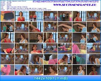 http://i1.imageban.ru/out/2012/05/11/5779c2bf99cb2d3d87f739e1268fe1ce.jpg