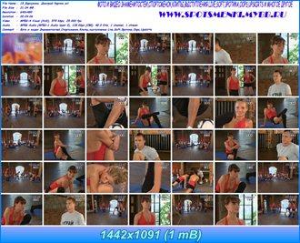 http://i1.imageban.ru/out/2012/05/11/6a5f58943c30be44890534ad2bbd9ac1.jpg