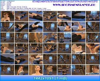 http://i1.imageban.ru/out/2012/05/11/918787ddeac06a724f48e5ff9715d0b4.jpg