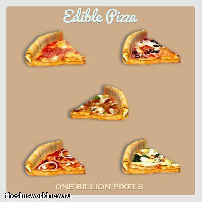 OBP Edible Pizza TN2.jpg
