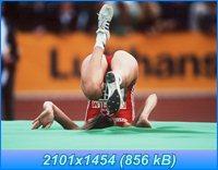 http://i1.imageban.ru/out/2012/05/14/36108951fe2dd28bc7f3fca5764c6d58.jpg