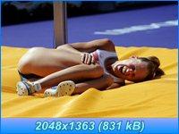 http://i1.imageban.ru/out/2012/05/14/42ebfaecc9291df2ac036cfdf30ebb7e.jpg