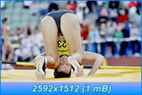 http://i1.imageban.ru/out/2012/05/14/e1ae6cddfcf151079de5f9959d27b0f2.jpg