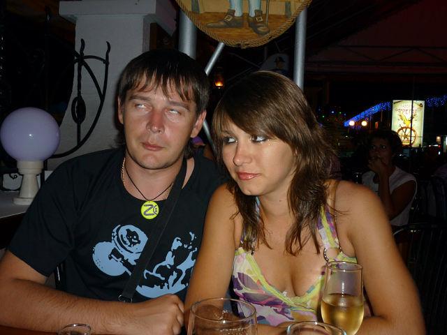 http://i1.imageban.ru/out/2012/05/14/fb1867b4ebe09d321ca42acad42cfdcf.jpg