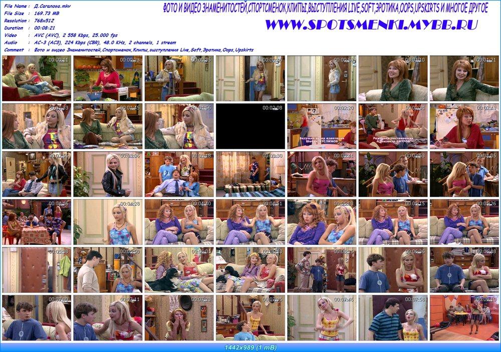 http://i1.imageban.ru/out/2012/05/15/0e5e4771fa139c62943d09b7eb5c2510.jpg