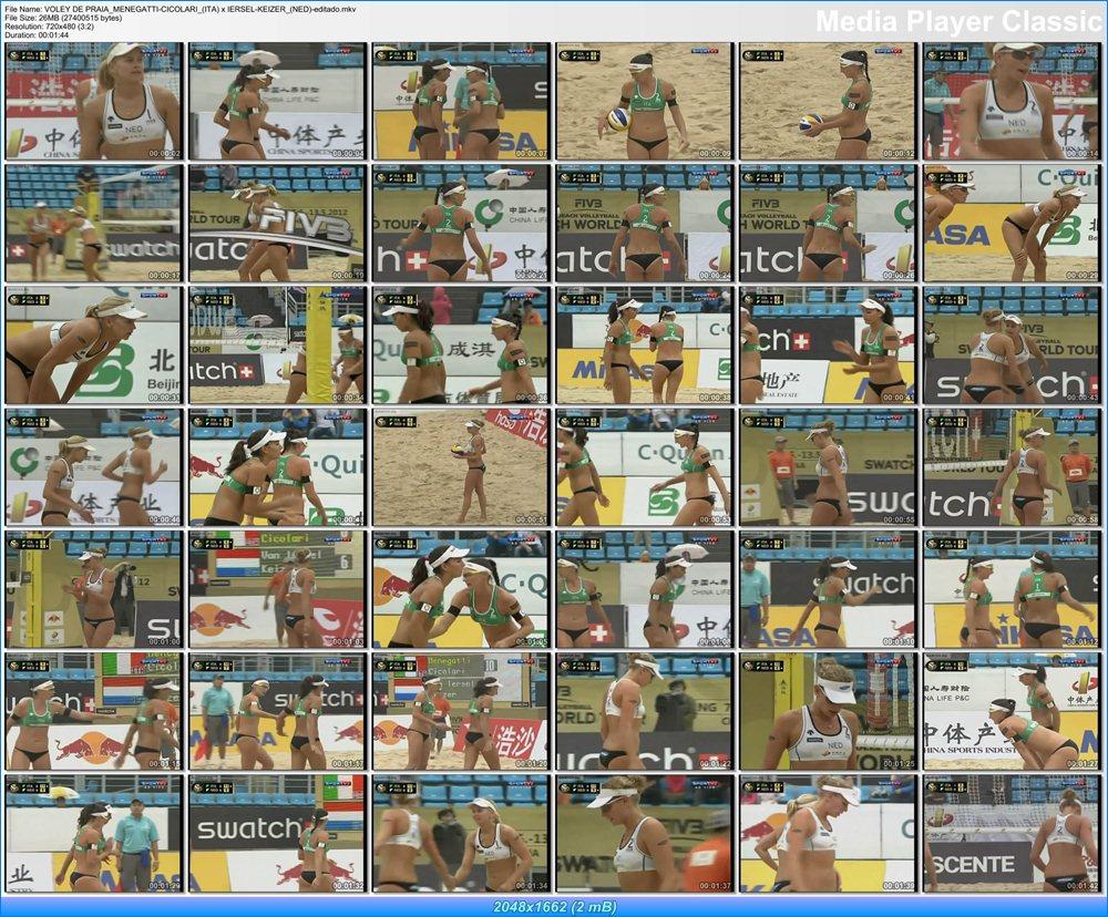 http://i1.imageban.ru/out/2012/05/16/f15b64ae0d89b622fb39185586d98b3f.jpg
