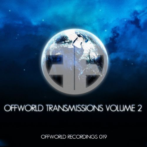 Offworld Transmissions Volume 2 (2012)