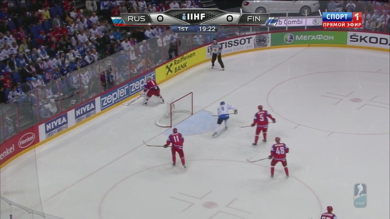 19.05.2012-RUS-FIN 50fps 720p (1)[11-50-31].JPG