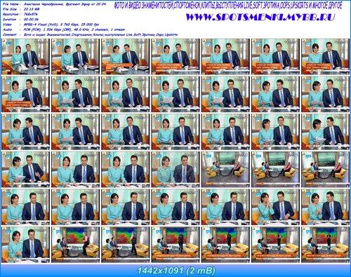 http://i1.imageban.ru/out/2012/05/21/45da408d6207390f9c8650df5f0dc74d.jpg
