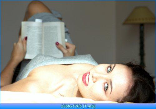 http://i1.imageban.ru/out/2012/05/22/836c4f139d02e481515d9562f84b2eca.jpg