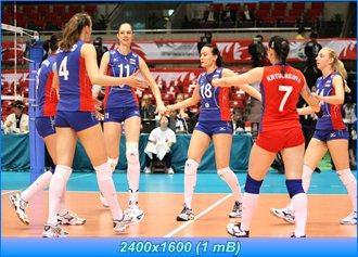 http://i1.imageban.ru/out/2012/05/23/21490eb090b98f27b87063003ccc8529.jpg