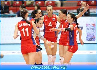 http://i1.imageban.ru/out/2012/05/23/8ba21962b7d63355b419901798812c04.jpg