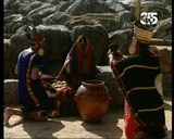Скачать с letitbit  Мумии инков / Inca mummies (1995) SATRip