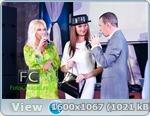 http://i1.imageban.ru/out/2012/05/24/39388bd62de19a00720b3a4198c8c368.jpg