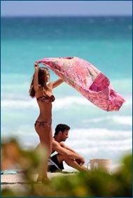 http://i1.imageban.ru/out/2012/05/24/a8c6eafb833c3cca0f2ce1a914e2da11.jpg