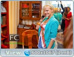 http://i1.imageban.ru/out/2012/05/24/d8177065368b77c5d6bb955ca12fa97f.jpg