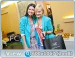 http://i1.imageban.ru/out/2012/05/24/e09055c6e9bd03fa27940aaa606e8d8d.jpg