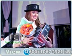 http://i1.imageban.ru/out/2012/05/24/f1c2968f2f49745cee80f9248c61fc78.jpg