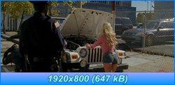 http://i1.imageban.ru/out/2012/05/27/2c395dc3fe9e4af739dfcc33628b6e0f.jpg